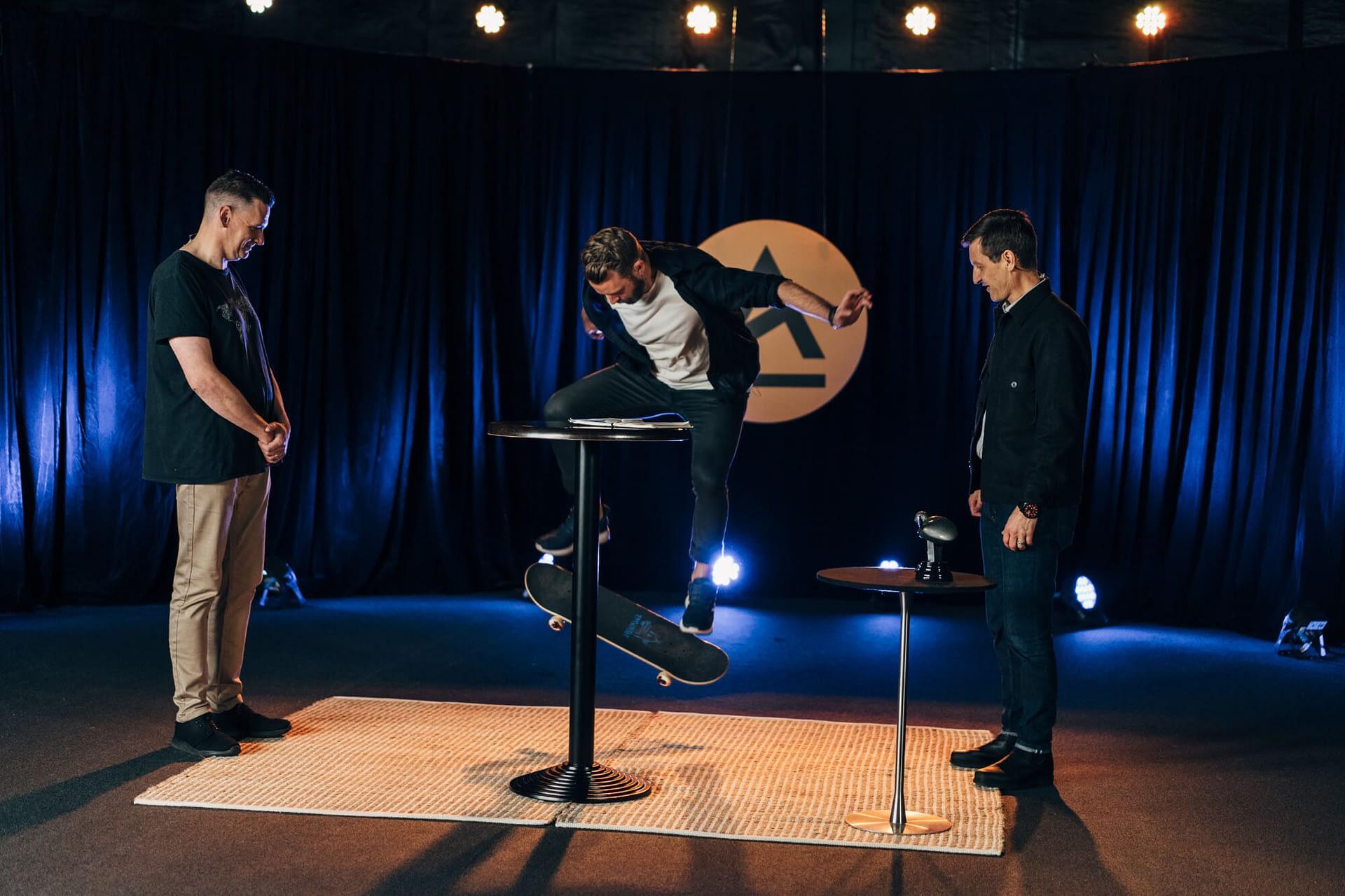basecamp-2020-livestream-jeremy-dunne-kickflips-skateboard.jpg