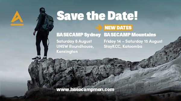 BC20 Email Graphics January 1 BasecampDates v2