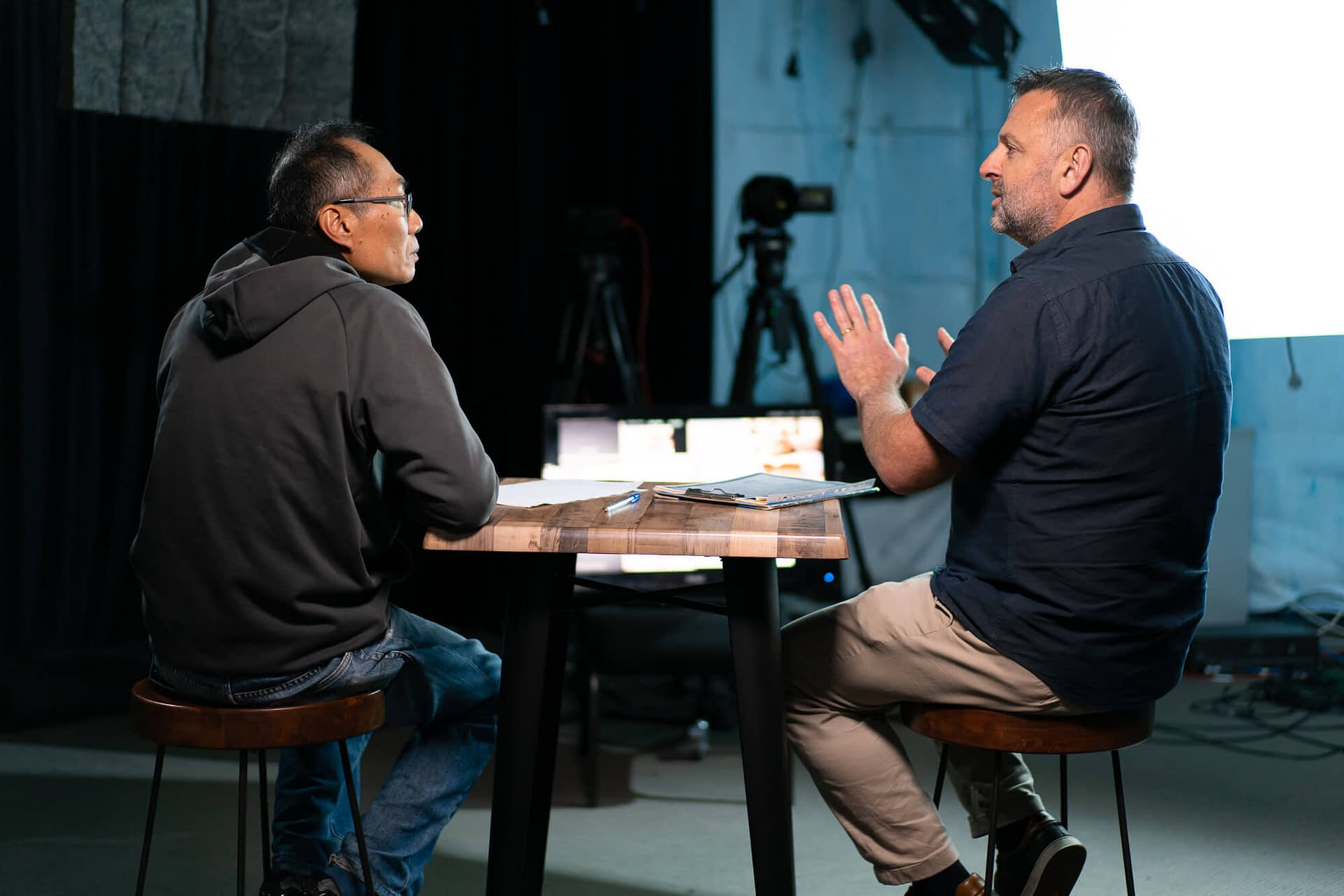 basecamp-2020-livestream-interview-with-denny-3.jpg