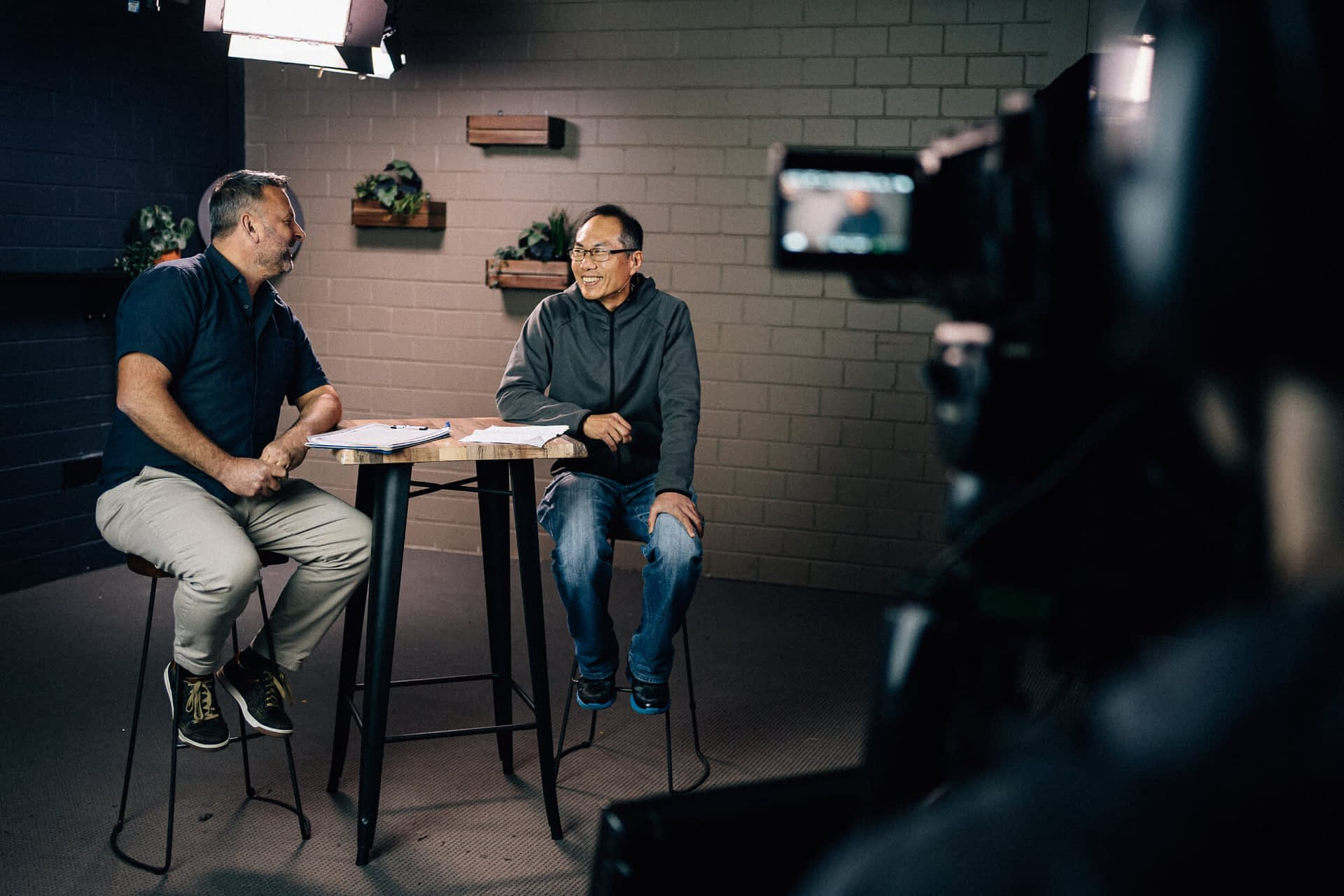basecamp-2020-livestream-interview-with-denny-4.jpg