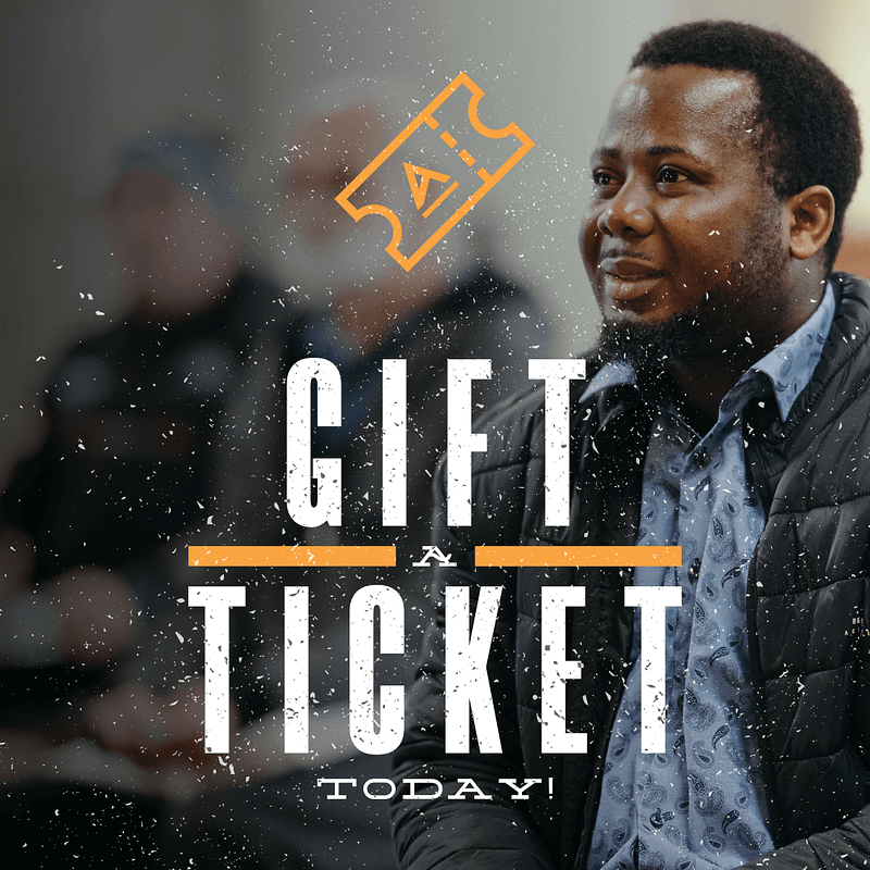 BC21 Gift a Ticket Today 1