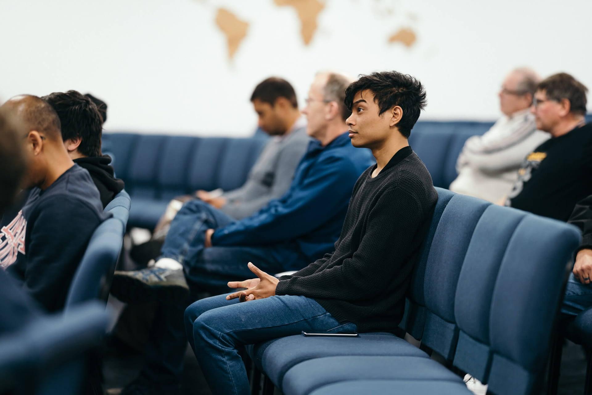 basecamp-2020-livestream-fellowship-baptist-church-gathering-3.jpg