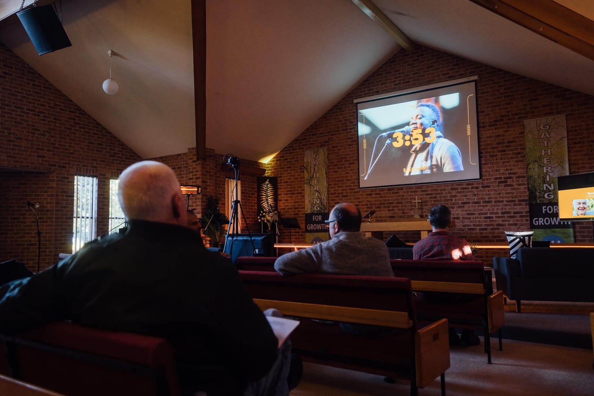 basecamp-2020-livestream-wentworth-falls-gathering-1.jpg