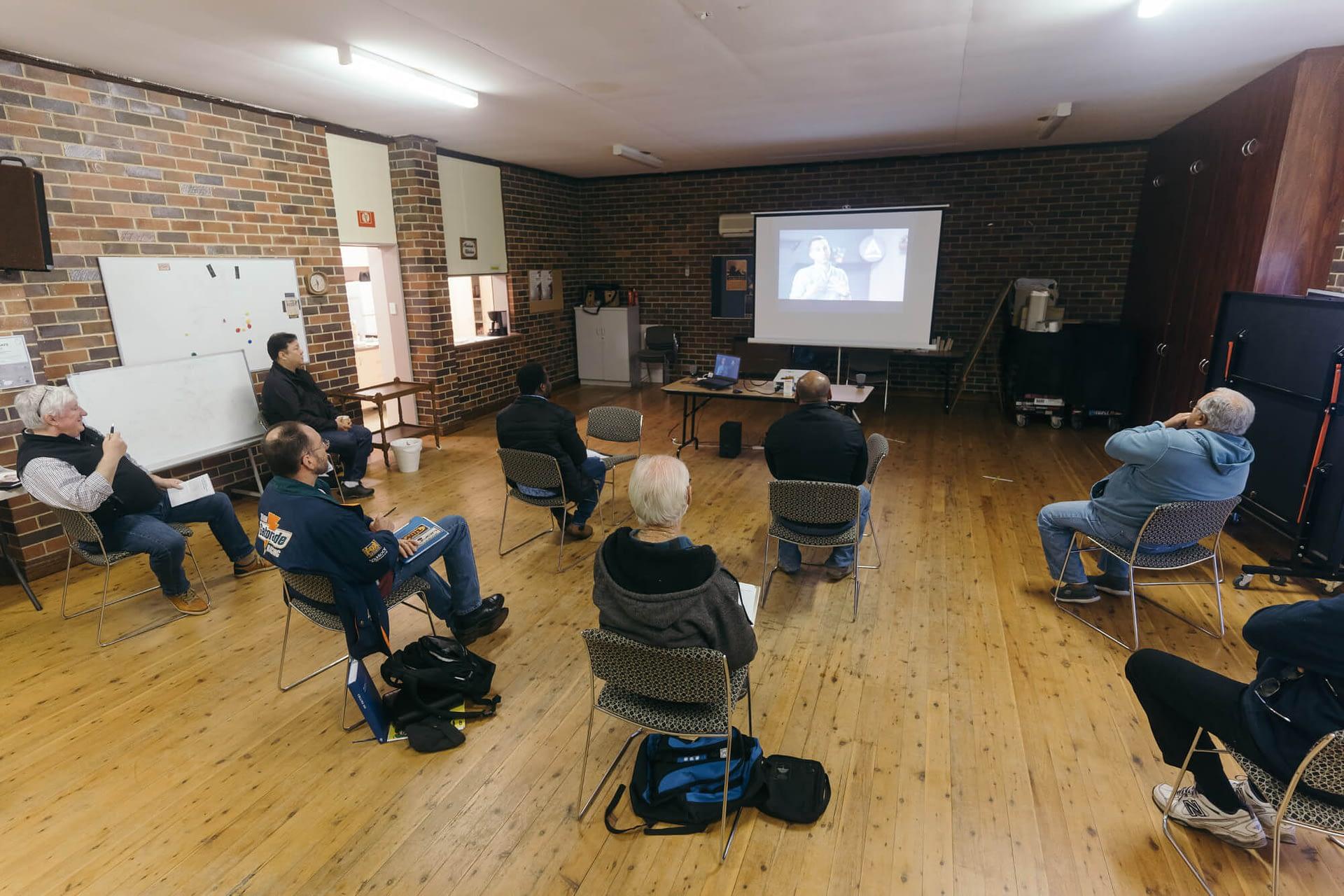 basecamp-2020-livestream-st-marys-presbyterian-gathering-4.jpg