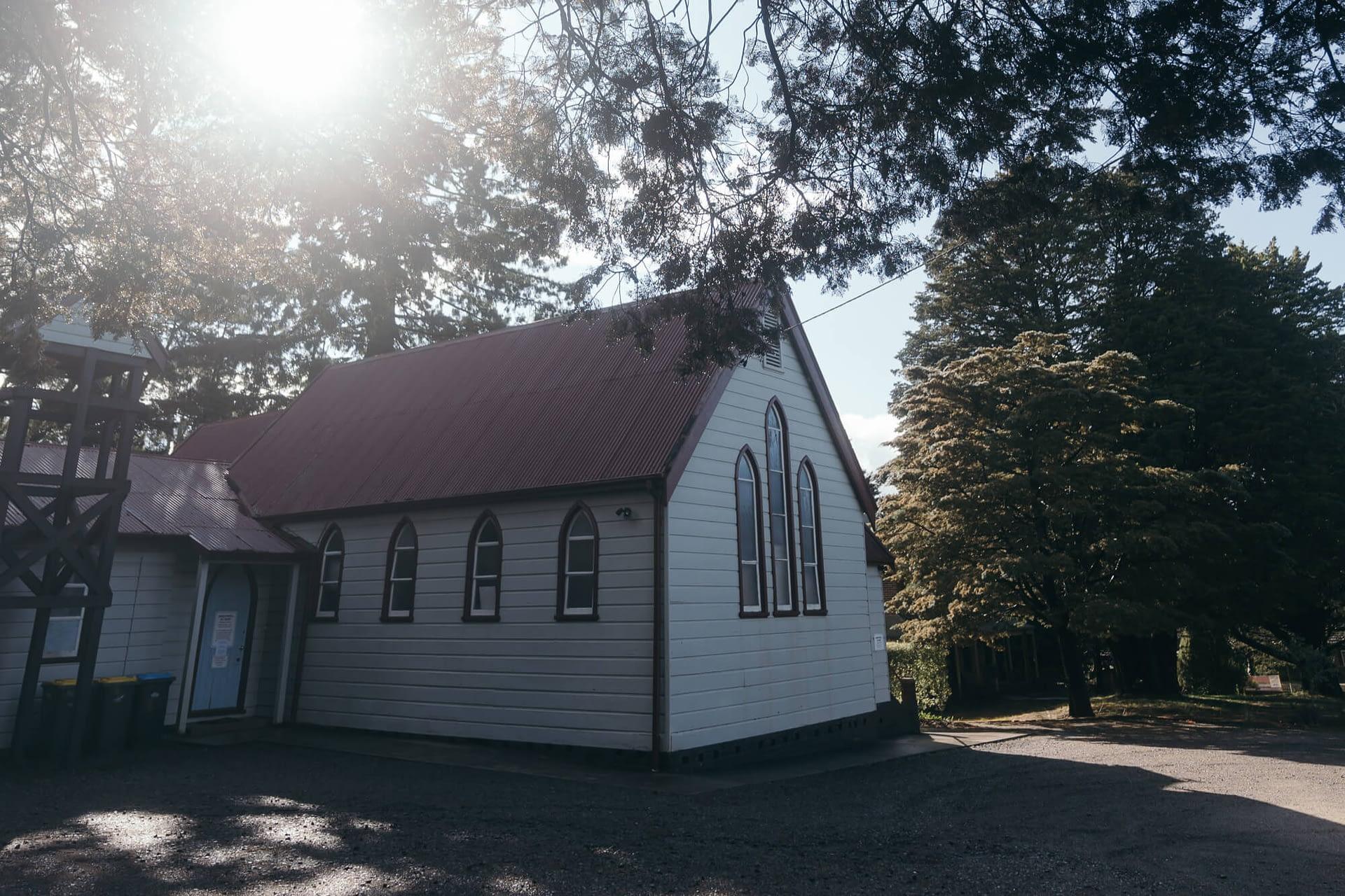 basecamp-2020-livestream-holy-trinity-wentworth-falls-church-building.jpg