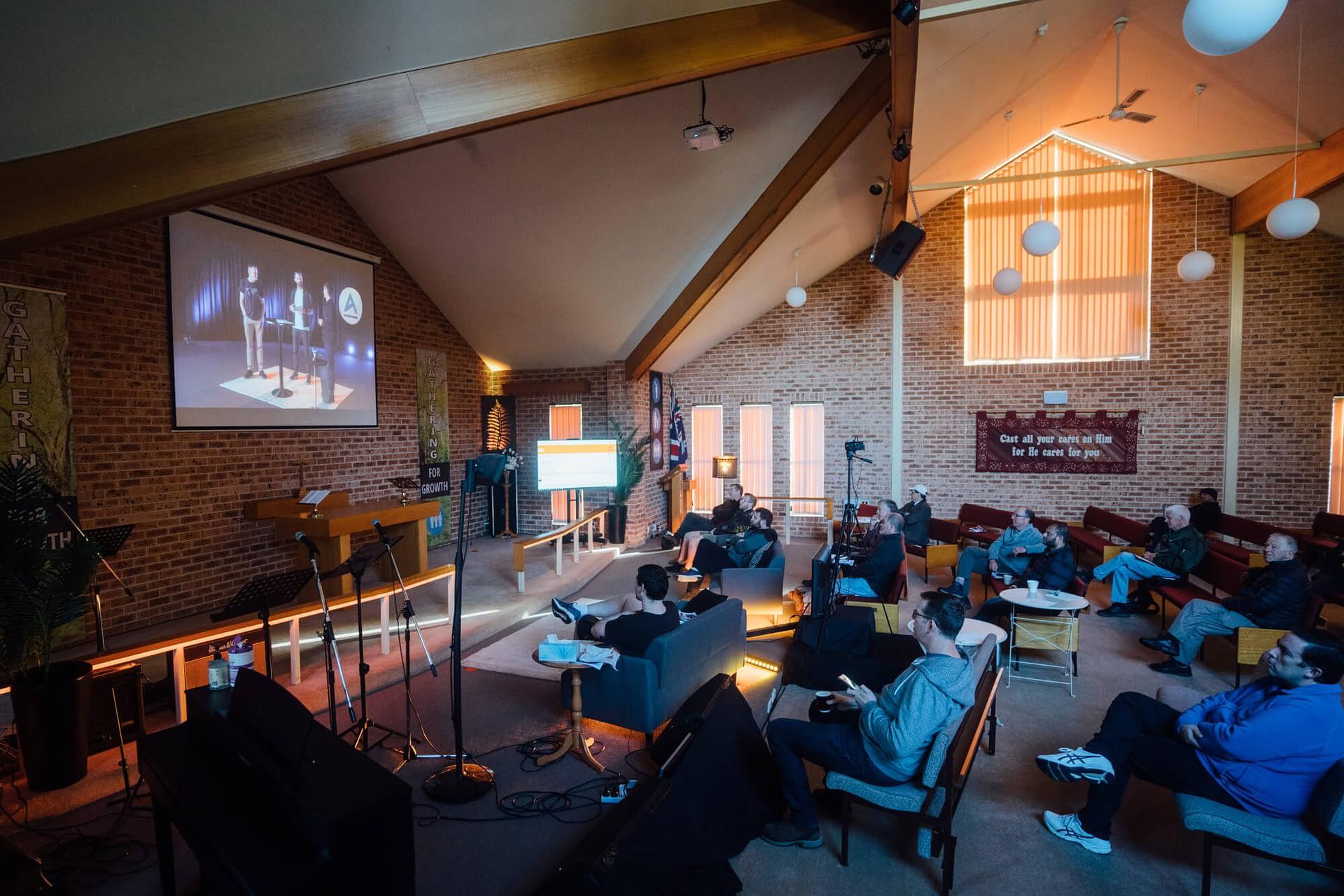 basecamp-2020-livestream-wentworth-falls-gathering-2.jpg