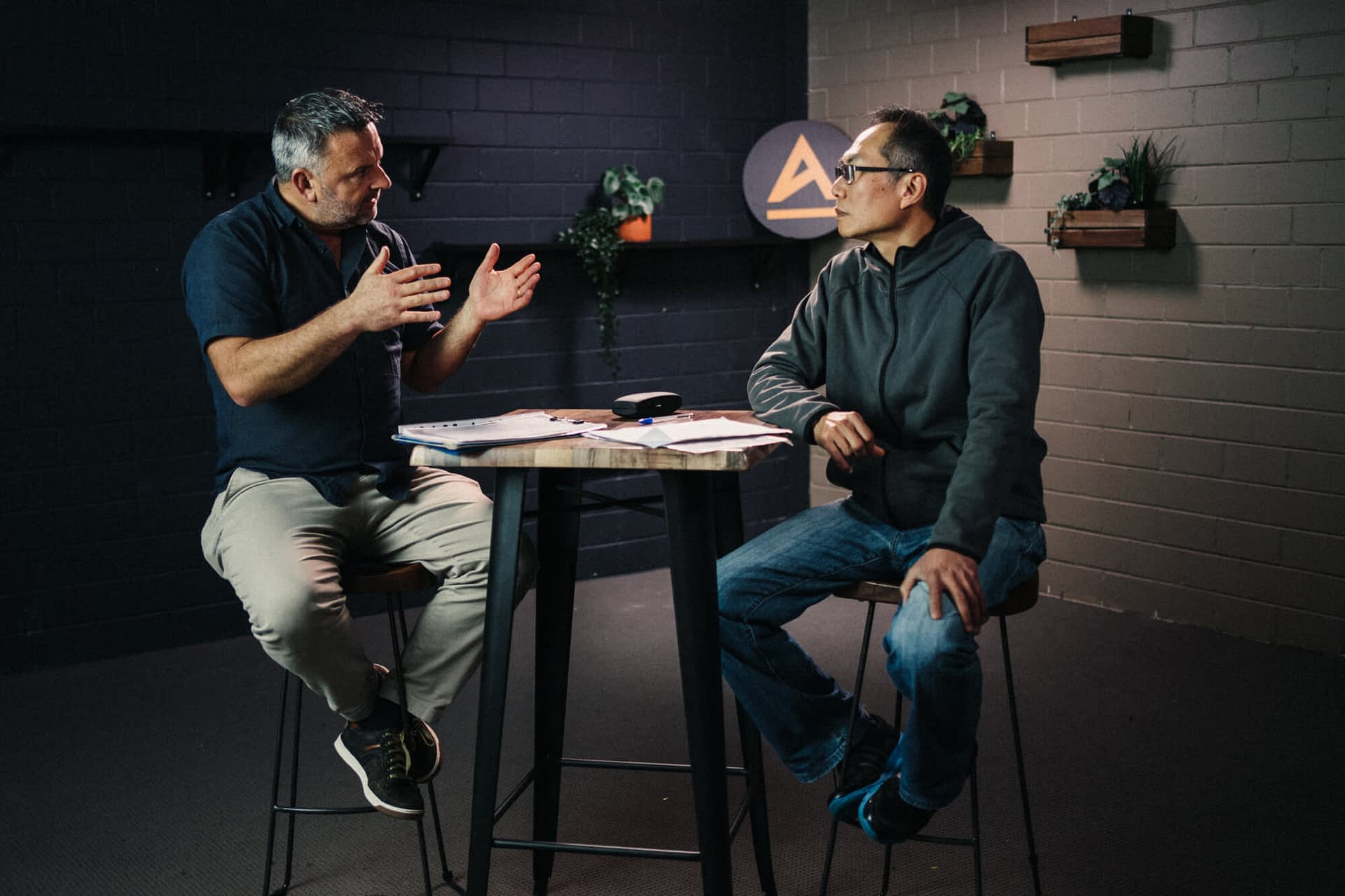 basecamp-2020-livestream-interview-with-denny.jpg