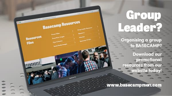 BC20 Email Graphics January 3 GroupLeader v2